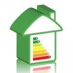 Incentivi Eco-Case: da oggi richiedibili online!