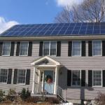 A Busto Arsizio 1000 impianti fotovoltaici a costo zero