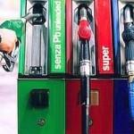 Prezzi carburanti: l'Adoc protesta