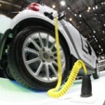 Auto elettriche: adesso interviene anche l'UE