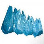A Torino banditi i sacchetti di plastica: inizia la nuova era del riciclo!