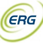 Importante acquisizione di ERG Renew nel settore eolico