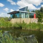 Il solare termico funziona: basta guardare l'esperienza dei canadesi!