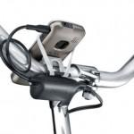 Ricaricare il telefono dalla propria bici? Ora si può!