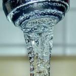 Come tagliare i consumi sull'acqua!