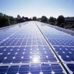 Conto Energia: ancora sospesa l'approvazione del sistema di incentivazione