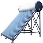 Pannelli solari termici: costi e funzionamento