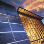 Via libera all'impiego del cadmio nel fotovoltaico