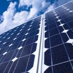 Moduli fotovoltaici più efficienti presentati da CNPV