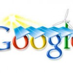 Google interessata alla green energy italiana