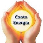 Approvato il nuovo Conto Energia ma resta ancora in bilico l'art.45