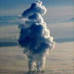 Nucleare in Italia: Prestigiacomo si reca negli Usa per assistere al MEF