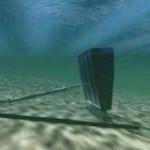L'energia marina sarebbe più affidabile rispetto ad eolico e solare