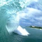 L'energia derivante dalle onde dell'Oceano Antartico potrebbe essere la fortuna dell'Australia