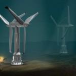Idroelettrico: in Scozia la turbina più grande al mondo