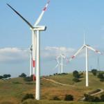 Un nuovo enorme impianto eolico in Australia