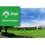 La rapida ascesa di Enel Green Power, leader nell'eolico