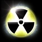 Lotta al Nucleare: la Puglia impugna la legge