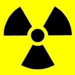 Il Nucleare: la grande menzogna del nuovo millennio
