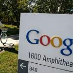 Google e l'eolico: super investimento da 200 milioni di euro per il progetto AWC
