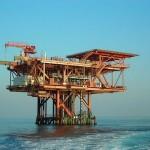Europarlamento: netto rifiuto alla moratoria alle perforazioni in alto mare