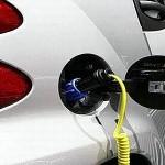 Accordo Italia-Cina per la mobilità elettrica