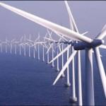 L'eolico e il problema degli effetti sul clima