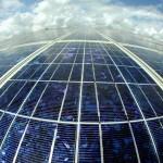 Prestiti agevolati per il fotovoltaico