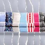 Compravendita mobili usati: arriva il nuovo progetto Ikea