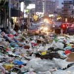 Come arginare il problema dei rifiuti?