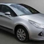 Citroen C4 2010: L'automobile che fa bene ai consumi e all'ambiente
