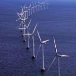 L'eolico nel prossimo futuro: quali i possibili sviluppi?