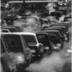 Emersi nuovi incoraggianti dati relativi all'inquinamento atmosferico