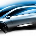 Megacity: la nuova auto green di BMW