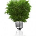 Sostenibilità ambientale e consumi: energia insufficiente nel prossimo futuro
