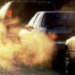 Nuovo regolamento dall'UE sulle emissioni di anidrida carbonica dei veicoli leggeri