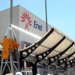 Nuovo impianto fotovoltaico in Umbria