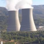 Nuovo confronto sul nucleare in Italia