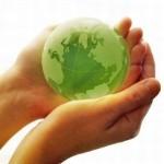 Quanto incidono le rinnovabili sull'economia domestica?