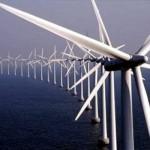 Gli USA e la China, diverbi per il fondo speciale per l'eolico