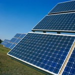 Fotovoltaico: Quali sono i vantaggi?