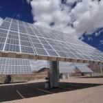 Nuovo impianto fotovoltaico ad Adrano per EGP
