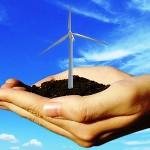 Nuovo confronto sul tema dell'eolico
