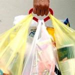Prossimi all'addio al sacchetto di plastica