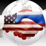 Nuovo accordo sul Nucleare tra Russia e Stati Uniti