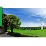Record EGP, raggiunti 6.102 MW di impianti basati su rinnovabili installati