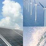 2050: Verso un'Italia basata sulle fonti rinnovabili