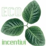 Ritornano gli Ecoincentivi