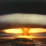 Referendum Nucleare: richiesta la votazione durante le elezioni amministrative