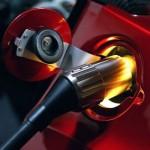 Auto elettriche: quali sono i risparmi?